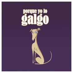 galgo_dibujo_morado