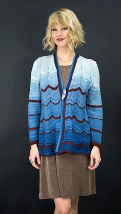 36091c74f6202f PATTERNFISH - the online pattern store Weaving Patterns