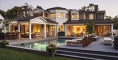 norman design group torrance ca - Google Search