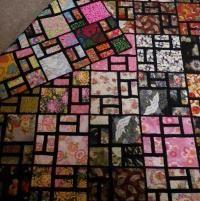 Procurando Inspiração DIY? Não procure mais craftsy Projetos