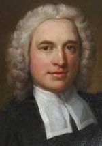 Charles Wesley wrote many many fine hymns.  Worthy of singing, worthy of hearing, worthy for prayer!