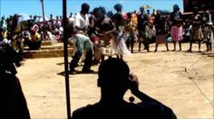 Zambia (Africa) disadvantaged, vulnerable children & orphans - Short videos of the previous work of the UK registered charity CONTESA which 'Supports vulnera. Orphan, Charity, Africa, Children, Youtube, Young Children, Boys, Kids, Youtubers