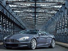Aston martin fond d'écran: http://wallpapic.be/voitures/aston-martin/wallpaper-19956