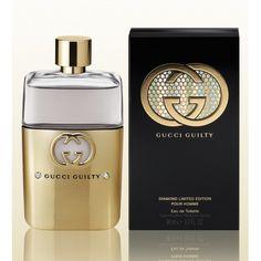 30 Best Fragrance Images Fragrance Perfume Bottle Womens Perfume
