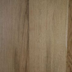 Solid Timber Flooring Selection of NZ Hardwoods, NZ Native & Imported Solid Wood Flooring, Timber Flooring, Hardwood Floors, French Oak, White Oak, Teak, Nativity, The Selection, Kitchens