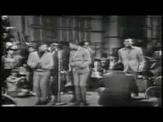 The Temptations Videos 60's thru early 70's. A few Temptations performances I found all in one place and decided I would share with fellow Temp fans and enthusiasts.