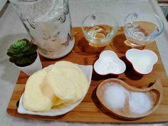 طريقة عجينة الباف بيستري المورقة بالتفصيل - زاكي Camembert Cheese, Dairy, Food, Essen, Meals, Yemek, Eten