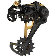 Rear Bike Derailleurs - SRAM XX1 Eagle 12Speed Rear Derailleur *** Continue to the product at the image link.