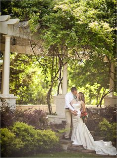 #weddings  Beautiful