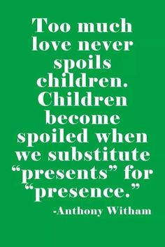 Inspirational Quotes About Loving Children Alluring 15 Inspiring Quotes From Living Apostles  Mothers. Raise And Beings