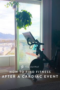 How Peloton can help redefine your fitness goals after a cardiac event, according to a cardiologist. You Fitness, Fitness Goals, Fitness Motivation, Cardiac Event, Healthy Lifestyle Tips, Advice, Exercise, Workout, Ejercicio