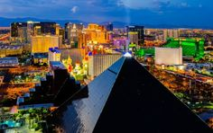 Las Vegas Travel Tips #vacation #packages http://travel.remmont.com/las-vegas-travel-tips-vacation-packages/  #travel las vegas # Las Vegas Travel Tips Andrew Zarivny/Shutterstock Keep in Mind. Prepare for desert weather Vegas can get extremely hot during the day, but nighttime breezes (and casinos' air conditioning) can be pretty chilly. Be sure to bring a jacket. The house always wins No matter how well your winning streak is going, […]The post Las Vegas Travel Tips #vacation #packages…