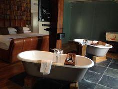 hotel du vin bedroom - Google Search