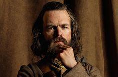 Fanwoman Update: Surviving Droughtlander with an Outlander Season 2 Re-Watch - Outlander Cast Blog