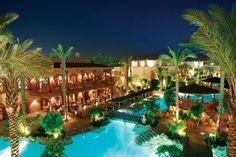 Ghazala Gardens, Sharm El Sheikh