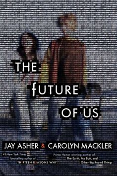 The Future of Us by Jay Asher,http://www.amazon.com/dp/1595144919/ref=cm_sw_r_pi_dp_Smtfsb05HJSXY5J3