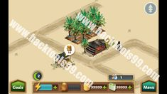 About Desert Tycoon Hack Cheat Tool Want more Coins, Dinars ? Utilize our Desert Tycoon Hack Cheat Tool to include the same number of assets as you need. Play the amusement as quick as you need and overhaul every one of those premium things that you want.For full Desert Tycoon Hack Cheat Tool tool features …