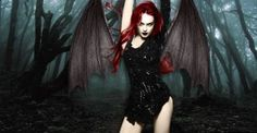 How To Summon A Succubus Lover Succubus lover is the whole thing, but an evil spirit which is competent of taking the womanly human form. Read More… http://www.getexlover.com/how-to-summon-a-succubus-lover/