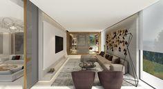 ARRCC | DE Luxusleben. inspiration, goals, ideas, design, furniture, decor, architecture