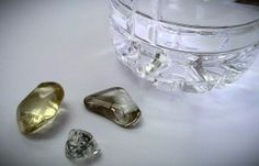 3 Stone Elixir - Here is an interesting three-stone combination to be used as a gem elixir. The intention of this is to create a tonic which healers (professional and non-professional) can use to amplify their abilities, neutralize negativity, and to open up higher levels of consciousness. http://crystal-life.com/blog/isic-three-stone-elixir/