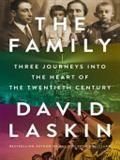 The Family by David Laskin