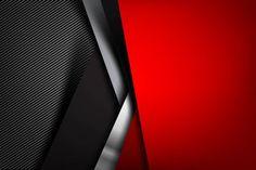 Carbon Black, Texture Vector, Abstract Backgrounds, Design Tutorials, Birds In Flight, Carbon Fiber, Futuristic, Backdrops, Stock Photos