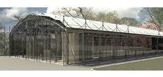 Giorgio Armani to fund tennis court cover in Milan