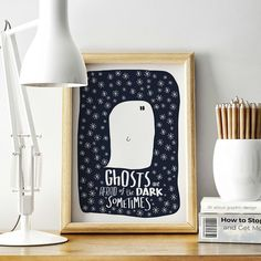 Halloween decor instant download! Get one of those prints and print it till wait the creepy night!!