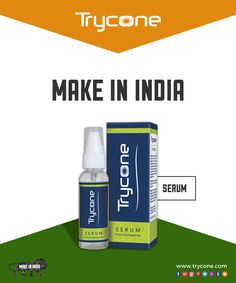We support our nationality. Trycone supports Make In India!  Join hands with us by supporting us!  #Most #Emerging #Brand #makeinindia #madeinindia #support #nationality #proudlyindian #trycone #tryconegroup