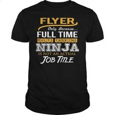 Awesome Tee For Flyer - #shirtless #linen shirt. ORDER NOW => https://www.sunfrog.com/LifeStyle/Awesome-Tee-For-Flyer-124423129-Black-Guys.html?id=60505
