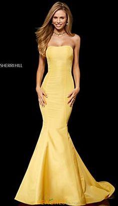 b3df0b97c6 79 Best 2019 Sherri Hill Dresses images in 2019