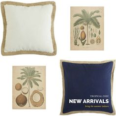 Hamptons House, The Hamptons, Home Furniture, Bring It On, Tropical, Indoor, Interior, Home Goods Furniture, Home Furnishings