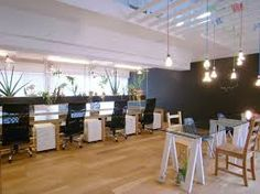 open concept office space. Open Concept Office Design - Google Search Space E
