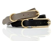 Belts Products