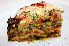 Superfood, Vegetable Recipes, Tofu, Quinoa, Meat, Chicken, Vegetables, Healthy, Breakfast