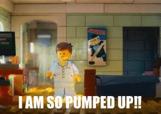 lego movie gifs | lego movie