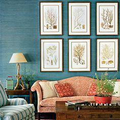 azul-turquesa-fotos-decoracao