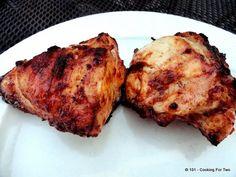 Crispy Garlic Grilled Bone In Skin On Split Chicken Breast Recipe Split Chicken Breast And Chicken Breasts