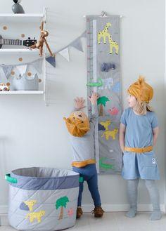 174 Best Nursery Images On Pinterest Kids Room Playroom And Room Kids