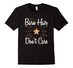 Mens Barn Hair Don't Care T Shirt Horse Riding Equestrian... https://www.amazon.com/dp/B076464DX6/ref=cm_sw_r_pi_dp_x_-hU0zbCQWPVJ1