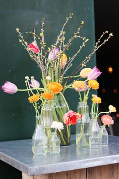 Vintage Rose Brocante Fotoğraflar