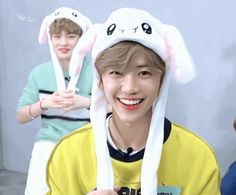 The perfect Jaemin Nct Smile Animated GIF for your conversation. Discover and Share the best GIFs on Tenor. Taeyong, Jaehyun, Ntc Dream, Fanfiction, Johnny Lee, Smile Gif, Nct Dream Jaemin, Lucas Nct, Wattpad