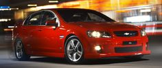 SS Chevrolet: Commodore Exports Returning To US Market In 2013 Chevrolet Lumina, Chevrolet Ss, Chevrolet Caprice, Pontiac G8, 2014 Chevy, Holden Commodore, New And Used Cars, Dream Garage, Marketing