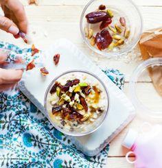 Viikonlopun herkullisimmat aamiaiset – valitse neljästä vaihtoehdosta suosikkisi - Ruoka - ME NAISET