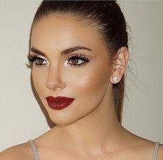 Imagen vía We Heart It #amor #amour #angel #beautiful #beauty #belleza #bigeyes #brown #cute #eyes #fashion #girls #girly #greeneyes #jewerly #labios #lights #linda #lips #love #luces #makeup #maquillaje #may #moda #model #modelo #mujer #perfect #photo #pretty #prettyeyes #red #redlips #rojo #style #Victoria'sSecret #woman #ojos #rubi #miel #hermosa #bronceado #pestanas #ojosverdes #labiosrojos #ojoslindos #chicaslinda