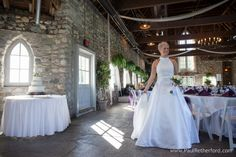Castle Farms destination wedding venue Charlevoix michigan Photography Jennifer + Tim  photo in the Knight's Castle #CastleFarms