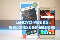 Lenovo Vibe K5 Unboxing & Initial Impressions (Rs. 6,999 Budget Smartphone) - WATCH VIDEO HERE -> http://pricephilippines.info/lenovo-vibe-k5-unboxing-initial-impressions-rs-6999-budget-smartphone/         Click Here for a Complete List of Samsung Price in the Philippines   *** samsung galaxy k zoom price philippines ***   Lenovo Vibe K5 Unboxing & Initial Impressions (Rs. 6,999 Budget smartphone) Buy K5  Gold :  Silver :  Grey (Favourite) :  Lenovo Vibe K5 comes wit