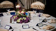 reception hall wedding photos   Banquet hall setup for wedding reception.   Yelp