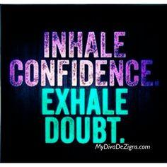 Confidence is Sexy! #love #instagood #smile #ootd #beautiful #happy #picoftheday #instadaily #amazing #bestoftheday #instamood #MDD