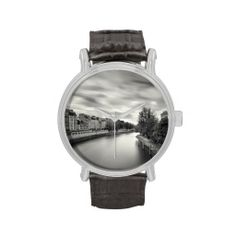 >>>Cheap Price Guarantee          BLACK AND WHITE PARIS WRIST WATCH           BLACK AND WHITE PARIS WRIST WATCH today price drop and special promotion. Get The best buyHow to          BLACK AND WHITE PARIS WRIST WATCH Review from Associated Store with this Deal...Cleck Hot Deals >>> http://www.zazzle.com/black_and_white_paris_wrist_watch-256316412340720549?rf=238627982471231924&zbar=1&tc=terrest